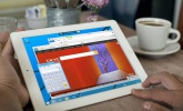 The best apps to control a PC from an Android tablet or iPad