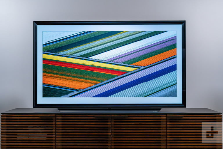 clean tv screen lg c9 oled review 7800 768x768