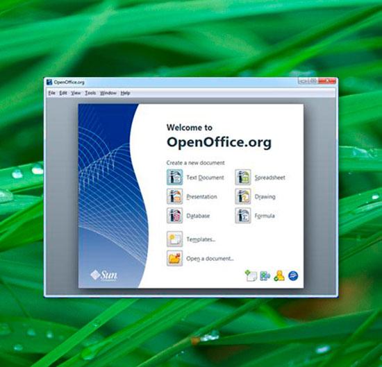 C:  Users  Graciela Marker  AppData  Local  Microsoft  Windows  INetCache  Content.Word  6.jpg