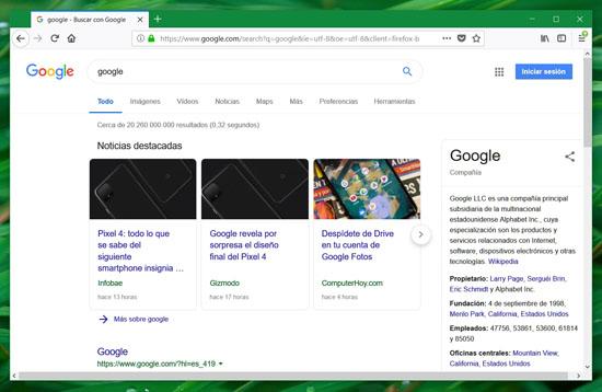 C:  Users  Graciela Marker  AppData  Local  Microsoft  Windows  INetCache  Content.Word  5.jpg