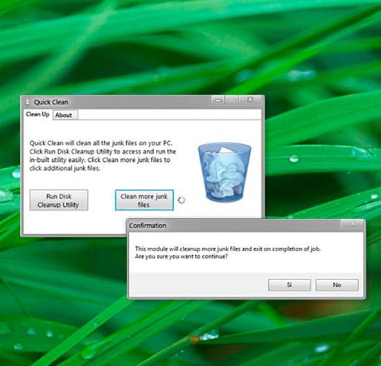 C:  Users  Graciela Marker  AppData  Local  Microsoft  Windows  INetCache  Content.Word  17.jpg