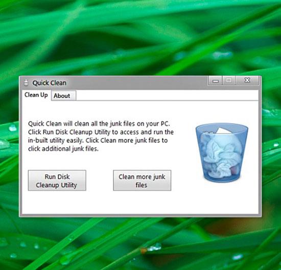 C:  Users  Graciela Marker  AppData  Local  Microsoft  Windows  INetCache  Content.Word  16.jpg