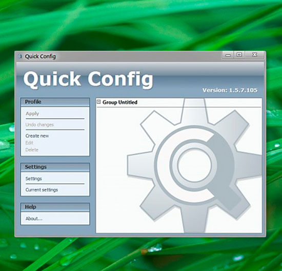 C:  Users  Graciela Marker  AppData  Local  Microsoft  Windows  INetCache  Content.Word  18.jpg