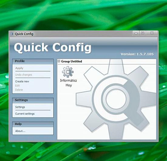 C:  Users  Graciela Marker  AppData  Local  Microsoft  Windows  INetCache  Content.Word  19.jpg
