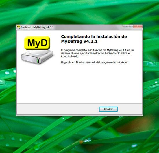 C:  Users  Graciela Marker  AppData  Local  Microsoft  Windows  INetCache  Content.Word  27.jpg