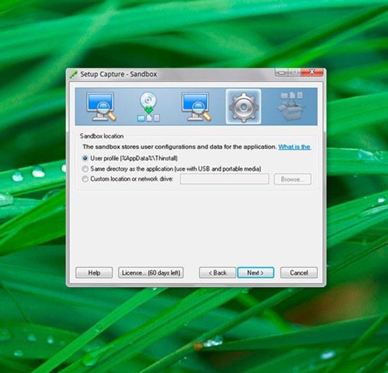 C:  Users  Graciela Marker  AppData  Local  Microsoft  Windows  INetCache  Content.Word  31.jpg