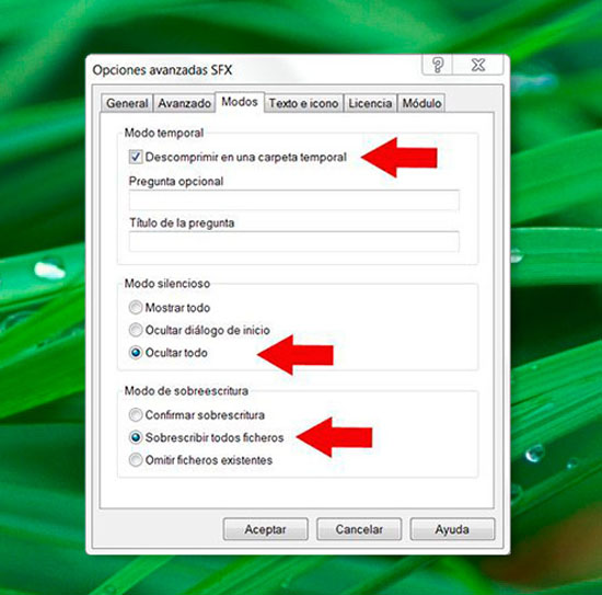C:  Users  Graciela Marker  AppData  Local  Microsoft  Windows  INetCache  Content.Word  40.jpg