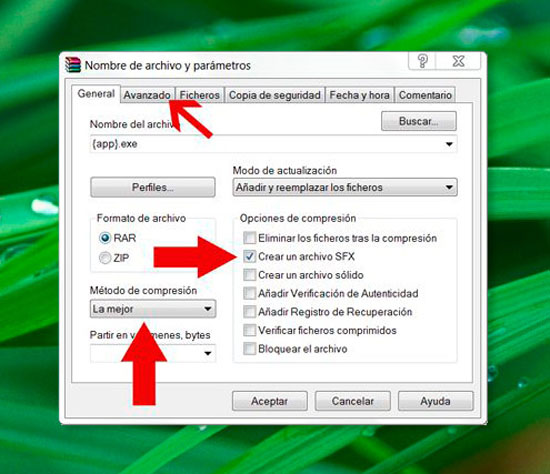C:  Users  Graciela Marker  AppData  Local  Microsoft  Windows  INetCache  Content.Word  39.jpg