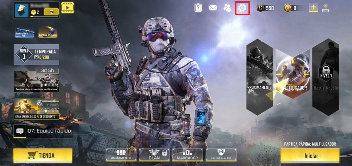 """Download Call of Duty Mobile Graphics Step 1 """"width ="""" 1200 """"height ="""" 568"""