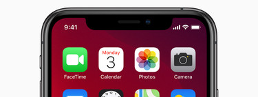 How to upgrade to iOS 13: all news and compatible iPhone