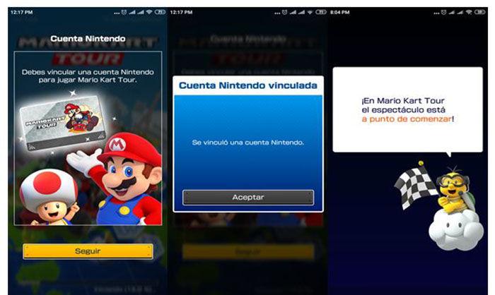 "Mario Kart Tour record ""width ="" 700 ""height ="" 418"