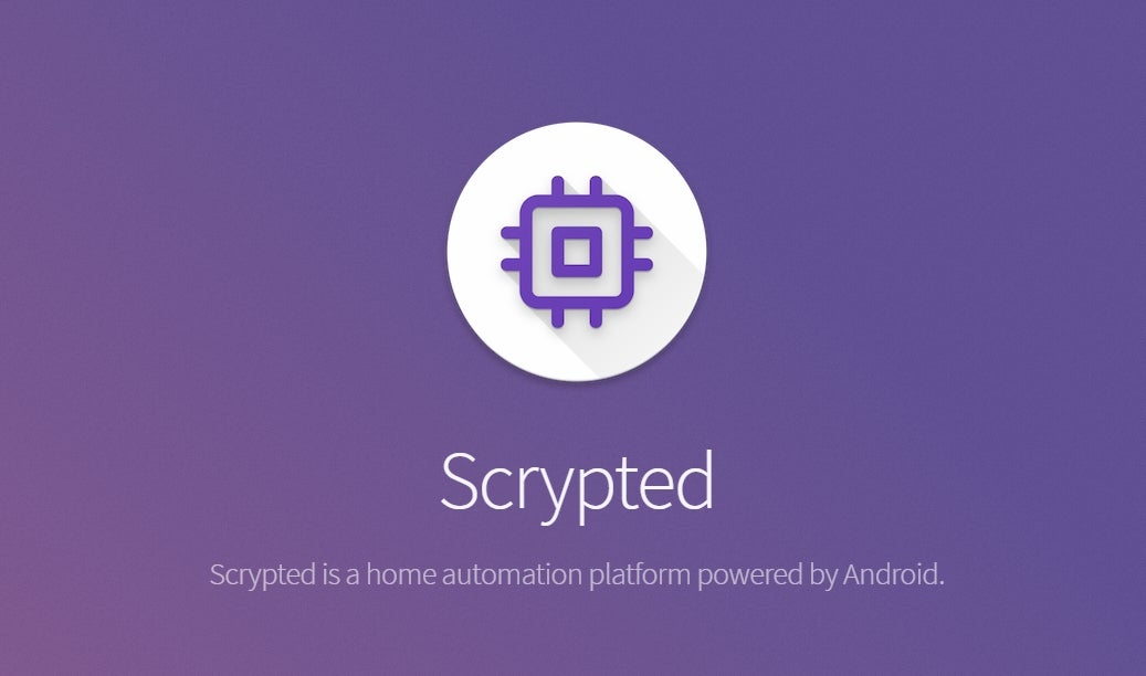 "Scrypted"" width=""1037"" height=""612"" class=""aligncenter size-full wp-image-369027"" srcset=""https://www.funzen.net/wp-content/uploads/2019/10/1570964831_381_The-best-new-games-and-apps-for-Android-October-2019.jpg 1037w, https://andro4all.com/files/2019/06/Scrypted-400x236.jpg 400w, https://andro4all.com/files/2019/06/Scrypted-768x453.jpg 768w, https://andro4all.com/files/2019/06/Scrypted-700x413.jpg 700w, https://andro4all.com/files/2019/06/Scrypted-220x130.jpg 220w"" sizes=""(max-width: 1037px) 100vw, 1037px""/></p> <p><strong>Si tienes un hogar conectado, necesitas Scrypted en tu vida.</strong> Se trata de una avanzada plataforma de automatizacin, que permite convertir cualquier dispositivo en un ?Home Hub? desde el que controlar dispositivos domticos, ya estn integrados en un ecosistema Google Home, Apple HomeKit o Amazon Alexa.</p> <h4>Mubert</h4> <p><img src="