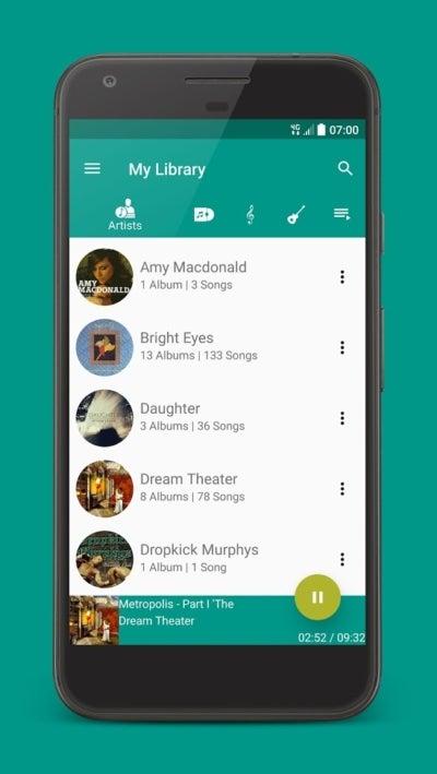 Los mejores juegos y apps nuevos para Android de esta semana