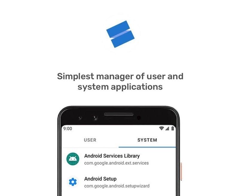 Skit para Android