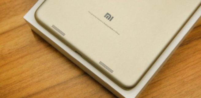 "best 8-inch tablets ""width ="" 656 ""height ="" 323 ""srcset ="" https://www.funzen.net/wp-content/uploads/2019/10/1571208303_685_The-Xiaomi-Mi-Pad-4-may-be-presented-next-month.jpg 656w, https: // tabletzona.es/app/uploads/2017/06/mi-pad-3-300x148.jpg 300w, https://tabletzona.es/app/uploads/2017/06/mi-pad-3-634x312.jpg 634w, https://tabletzona.es/app/uploads/2017/06/mi-pad-3.jpg 690w ""sizes ="" (max-width: 656px) 100vw, 656px"