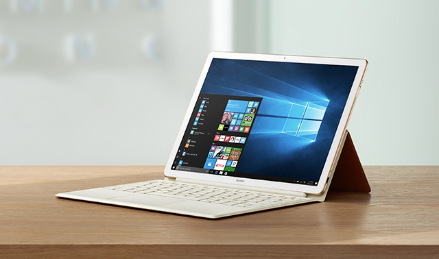 "tablets huawei windows ""width ="" 640 ""height ="" 378 ""srcset ="" https://www.funzen.net/wp-content/uploads/2019/10/1571337903_929_The-MateBook-E-with-300-euros-discount-and-other-offers.jpg 640w, https://tabletzona.es/app/ uploads / 2017/09 / mateboo-e-300x177.jpg 300w, https://tabletzona.es/app/uploads/2017/09/mateboo-e-562x332.jpg 562w ""sizes ="" (max-width: 640px) 100vw, 640px"