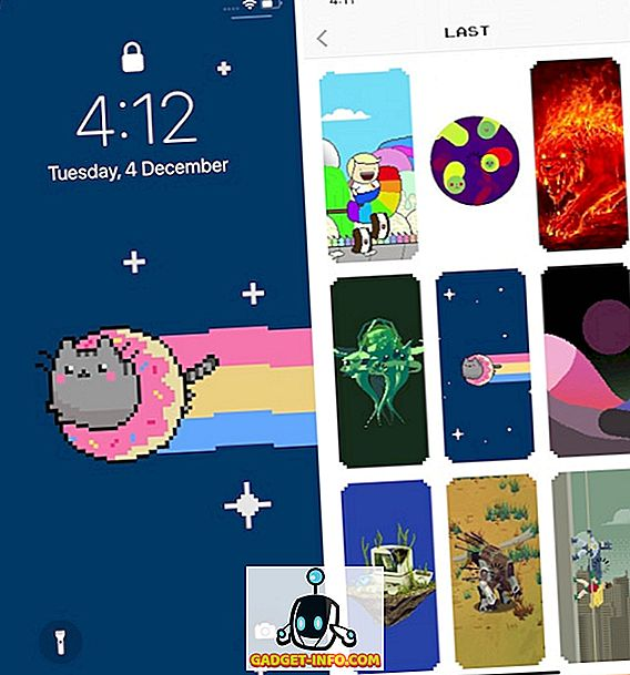 The 7 Best Live Wallpaper Apps For Iphone