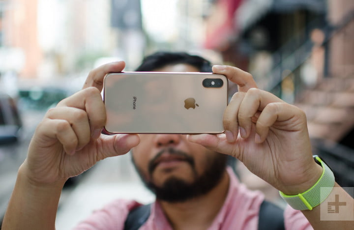 iphone xs y x comparative apple review 14 1500x975