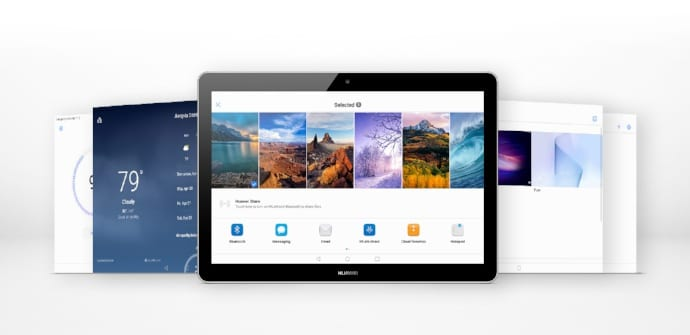 cheap 10 inch tablets