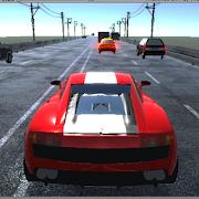 Highway Racer 2019