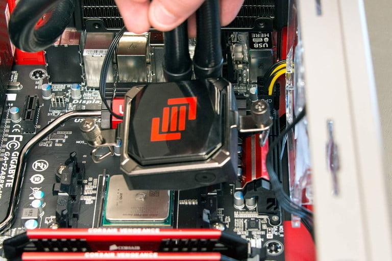 install an amd processor installcpu05 768x768