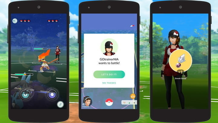 special items in pokemon go pvp and trainer battles feature 720x720
