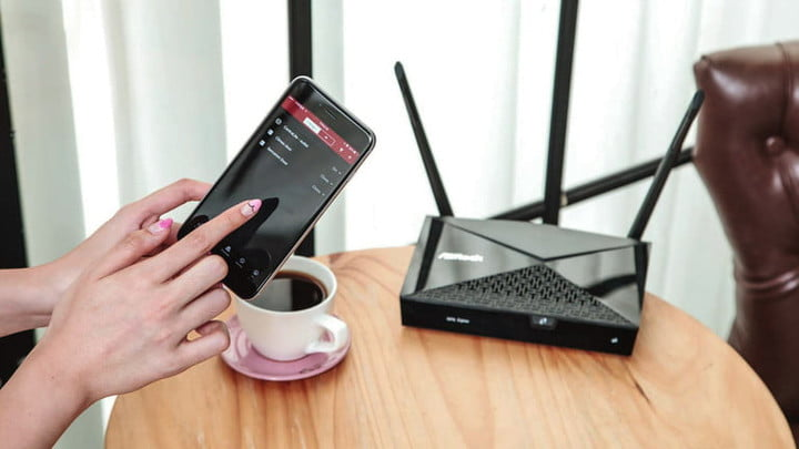 how to reset a router 21457508 10156576738213502 8797816579489520698 or 768x768
