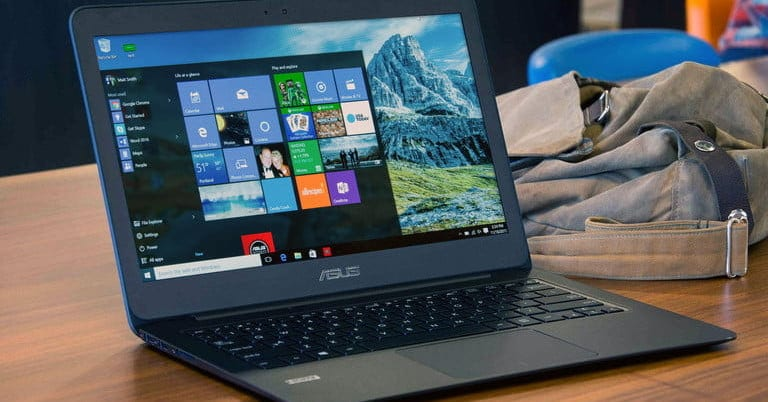 All this you can do with the most recent update of Windows 10