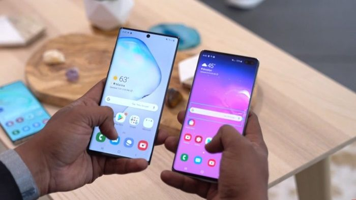 """galaxy s10 and note 10 """"width ="""" 700 """"height ="""" 394"""
