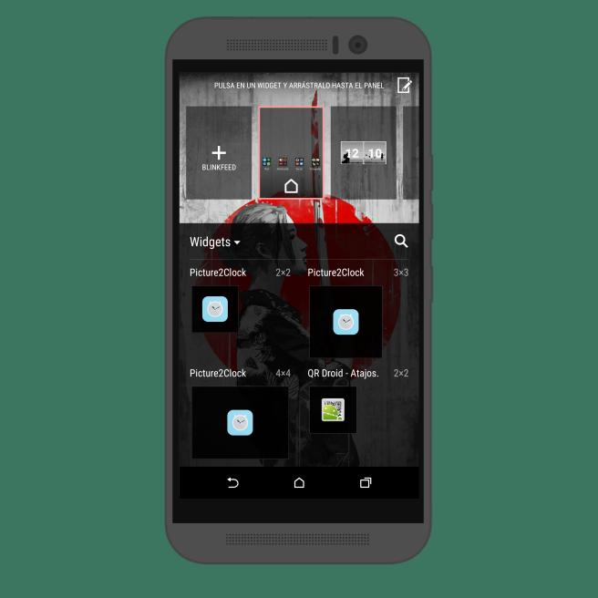 """Android app select widget """"width ="""" 656 """"height ="""" 656 """"srcset ="""" https://tabletzona.es/app/uploads/2015/12/Picture2clock-select-widget-656x656.png 656w, https: // tabletzone .es / app / uploads / 2015/12 / Picture2clock-select-widget-150x150.png 150w, https://tabletzona.es/app/uploads/2015/12/Picture2clock-select-widget-300x300.png 300w, https : //tabletzona.es/app/uploads/2015/12/Picture2clock-select-widget-332x332.png 332w """"sizes ="""" (max-width: 656px) 100vw, 656px"""