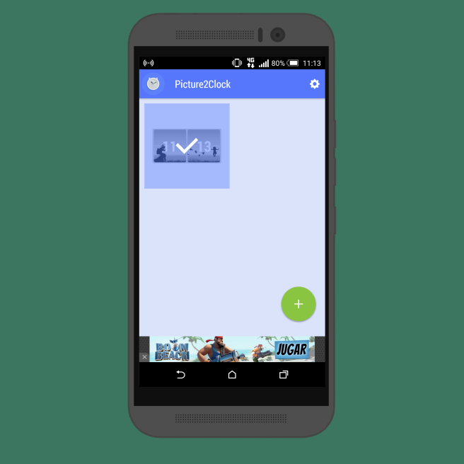 """Android app finalize widget """"width ="""" 656 """"height ="""" 656 """"srcset ="""" https://www.funzen.net/wp-content/uploads/2019/10/1572105905_788_How-to-create-widgets-with-your-own-photos-on-an.png 656w, https: // tabletzone .es / app / uploads / 2015/12 / Picture2clock-final-widget-150x150.png 150w, https://tabletzona.es/app/uploads/2015/12/Picture2clock-finalizar-widget-300x300.png 300w, https : //tabletzona.es/app/uploads/2015/12/Picture2clock-finalizar-widget-332x332.png 332w """"sizes ="""" (max-width: 656px) 100vw, 656px"""