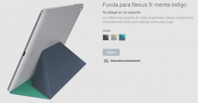 """funda-nexus-9 """"width ="""" 656 """"height ="""" 341 """"srcset ="""" https://www.funzen.net/wp-content/uploads/2019/10/1572127503_715_Tips-to-fall-in-love-with-your-Android-after-more.jpg 656w, https: // tabletzona.es/app/uploads/2014/10/funda-nexus-9-300x156.jpg 300w, https://tabletzona.es/app/uploads/2014/10/funda-nexus-9-642x335.jpg 642w, https://tabletzona.es/app/uploads/2014/10/funda-nexus-9-224x117.jpg 224w, https://tabletzona.es/app/uploads/2014/10/funda-nexus-9.jpg 1343w """"sizes ="""" (max-width: 656px) 100vw, 656px """"/></p> <p><span style="""