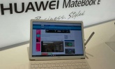 Huawei tablets 2017: guide with all new models and their prices