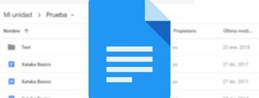 How to work offline with Google Docs