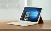 Huawei may present a new MateBook with the MediaPad M5 at the MWC