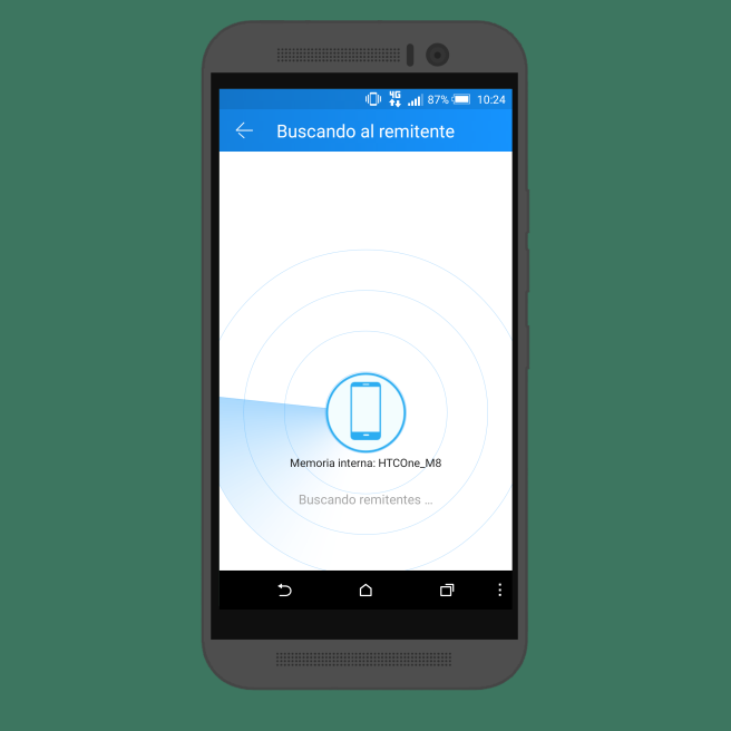 """copy Android target device """"width ="""" 656 """"height ="""" 656 """"srcset ="""" https://www.funzen.net/wp-content/uploads/2019/10/1572213965_359_How-to-copy-your-content-settings-and-applications-from-one.png 656w, https: // tabletzona .es / app / uploads / 2015/11 / CLONEit-device-destination-150x150.png 150w, https://tabletzona.es/app/uploads/2015/11/CLONEit-dispositivo-destino-300x300.png 300w, https : //tabletzona.es/app/uploads/2015/11/CLONEit-dispositivo-destino-332x332.png 332w """"sizes ="""" (max-width: 656px) 100vw, 656px"""