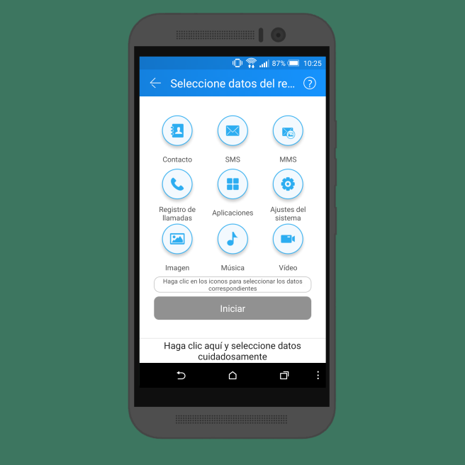 """copy Android content apps settings """"width ="""" 656 """"height ="""" 656 """"srcset ="""" https://www.funzen.net/wp-content/uploads/2019/10/1572213965_377_How-to-copy-your-content-settings-and-applications-from-one.png 656w, https: //tabletzona.es/app/uploads/2015/11/CLONEit-contidos-apps-ajustes-150x150.png 150w, https://tabletzona.es/app/uploads/2015/11/CLONEit-contidos-apps-ajustes -300x300.png 300w, https://tabletzona.es/app/uploads/2015/11/CLONEit-contidos-apps-ajustes-332x332.png 332w """"sizes ="""" (max-width: 656px) 100vw, 656px"""