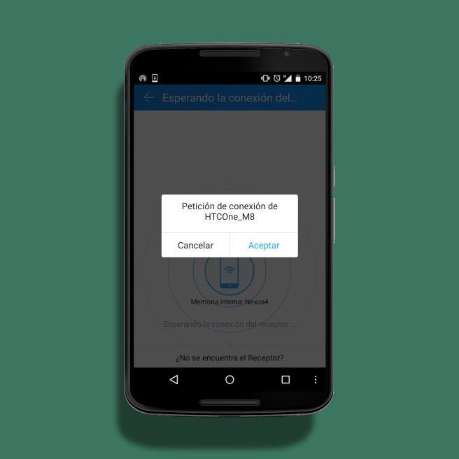 """copy Android emitter """"width ="""" 656 """"height ="""" 656 """"srcset ="""" https://www.funzen.net/wp-content/uploads/2019/10/1572213965_502_How-to-copy-your-content-settings-and-applications-from-one.png 656w, https://tabletzona.es/ app / uploads / 2015/11 / CLONEit-emitter-150x150.png 150w, https://tabletzona.es/app/uploads/2015/11/CLONEit-emisor-300x300.png 300w, https://tabletzona.es/ app / uploads / 2015/11 / CLONEit-emitter-332x332.png 332w """"sizes ="""" (max-width: 656px) 100vw, 656px"""