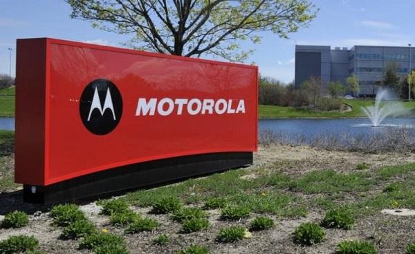 "motorola ""width ="" 600 ""height ="" 368 ""srcset ="" https://www.funzen.net/wp-content/uploads/2019/10/1572231607_457_Motorola-is-now-officially-part-of-Lenovo.jpg 600w, https://www.proandroid.com/ wp-content / uploads / 2014/10 / motorola-300x184.jpg 300w ""sizes ="" (max-width: 600px) 100vw, 600px ""/></p><div class='code-block code-block-4' style='margin: 8px auto; text-align: center; display: block; clear: both;'> <div data-ad="