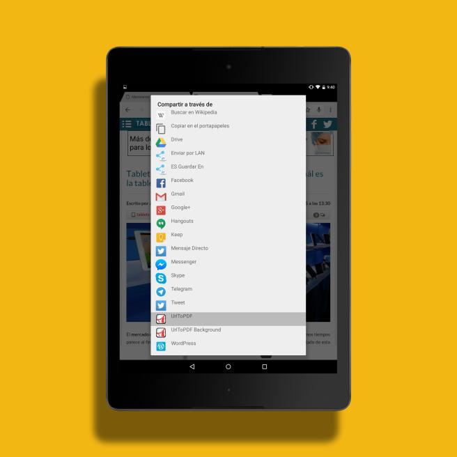 "Nexus 9 share via apps ""width ="" 656 ""height ="" 656 ""srcset ="" https://www.funzen.net/wp-content/uploads/2019/10/1572332765_63_How-to-convert-the-content-of-a-website-to-PDF.png 656w, https: // tabletzone. en / app / uploads / 2015/08 / Nexus-9_9B5968F05CEC_-150x150.png 150w, https://tabletzona.es/app/uploads/2015/08/Nexus-9_9B5968F05CEC_-300x300.png 300w, https: // tabletzone. en / app / uploads / 2015/08 / Nexus-9_9B5968F05CEC_-332x332.png 332w ""sizes ="" (max-width: 656px) 100vw, 656px"