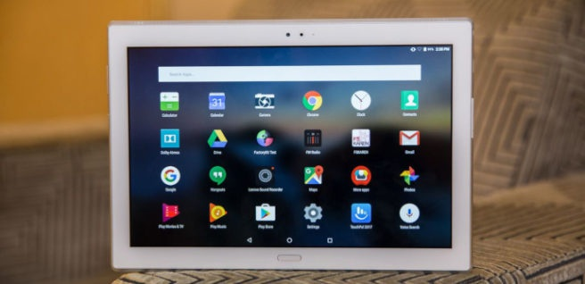 "tab 4 10 plus white ""width ="" 656 ""height ="" 318 ""srcset ="" https://www.funzen.net/wp-content/uploads/2019/10/1572332824_257_The-best-tablets-of-2018-in-relation-quality-price.jpg 656w, https://tabletzona.es/app/uploads/2017/03/lenovo-tab-4-10-plus-300x146.jpg 300w, https://tabletzona.es/app/uploads/2017/03/lenovo-tab -4-10-plus-634x308.jpg 634w, https://tabletzona.es/app/uploads/2017/03/lenovo-tab-4-10-plus.jpg 690w ""sizes ="" (max-width: 656px ) 100vw, 656px"