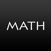 Math | Riddles and Puzzles