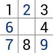 Sudoku.com - Free Game