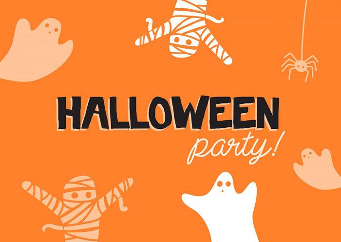 "halloween party ""width ="" 700 ""height ="" 496"