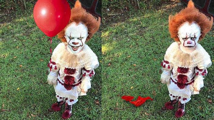 """clown it """"width ="""" 700 """"height ="""" 394"""