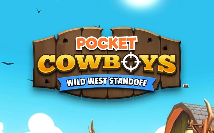 Pocket cowboys