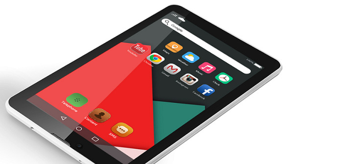 discounted chinese tablets