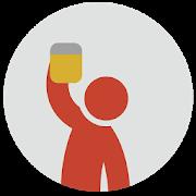 iPuke: Drinking Game