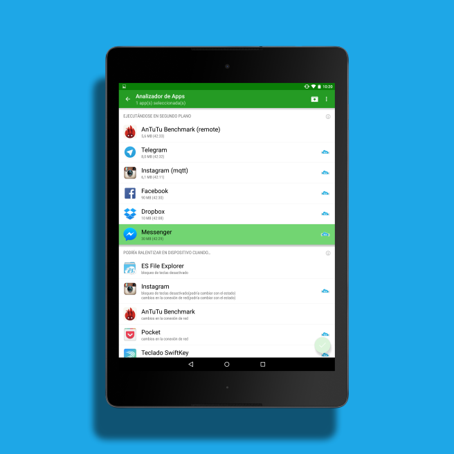 """Greenify select application """"width ="""" 656 """"height ="""" 656 """"srcset ="""" https://www.funzen.net/wp-content/uploads/2019/10/1572462365_382_How-to-hibernate-apps-on-Android-to-save-battery.png 656w, https://tabletzona.es/ app / uploads / 2015/07 / Nexus-9_90A402A38A80_-150x150.png 150w, https://tabletzona.es/app/uploads/2015/07/Nexus-9_90A402A38A80_-300x300.png 300w, https://tabletzona.es/ app / uploads / 2015/07 / Nexus-9_90A402A38A80_-332x332.png 332w """"sizes ="""" (max-width: 656px) 100vw, 656px"""