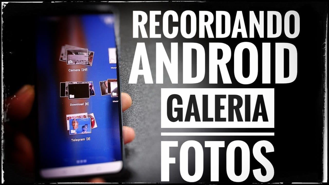 Download the old Android Photo Gallery